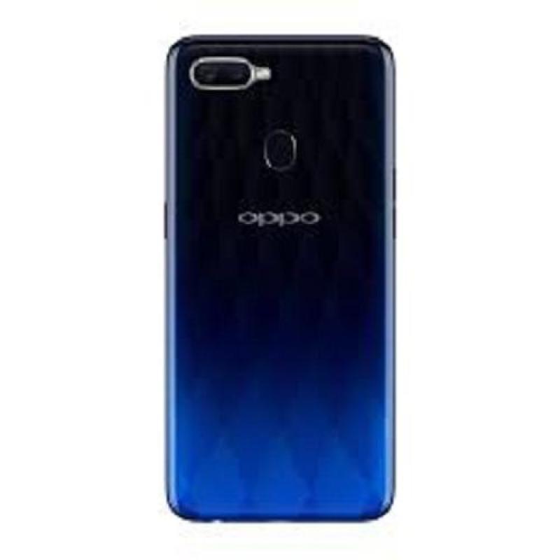 Điện thoại Oppo_F9 ( Tặng tai nghe bluetooth )