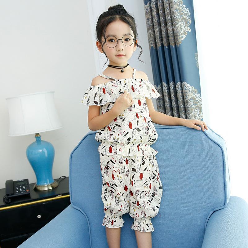 Giá bán Quần áo bé gái cho bé từ 16 tới 30 kg