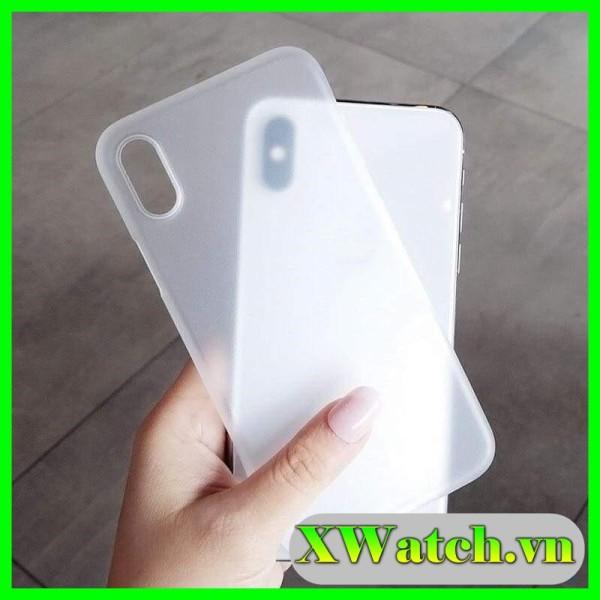Ốp dẻo nhám Iphone 6,6s,6Plus,6sPlus,7,8,7Plus,8Plus