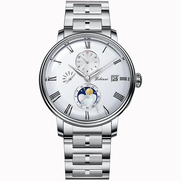 Đồng hồ nữ chính hãng LOBINNI L2075-12