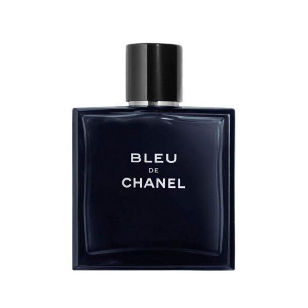 Nước Hoa Nam Chanel Bleu De Chanel EDT 100ml » Authentic Perfume