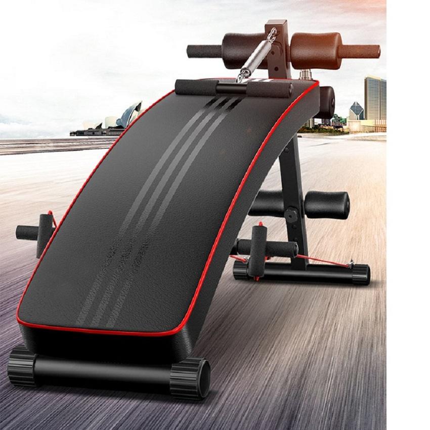 Máy tập thể dục tại nhà