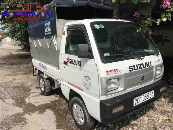 Bộ vè che mưa Towner 750,800 , Suzuki Super Cary Truck,Dongben 810kg,Changan 700kg