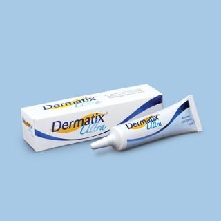 Gel mờ sẹo Dermatix Ultra 7g- 15g, Làm mờ sẹo chuyên sâu, an toàn, tiện lợi, dễ dàng sử dụng thumbnail