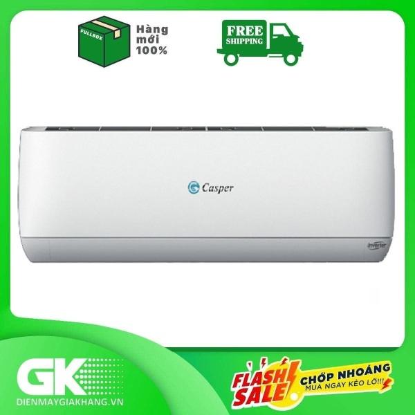 Bảng giá Máy lạnh Casper inverter 1.5 HP GC-12TL22 - Hàng chính hãng Điện máy Pico