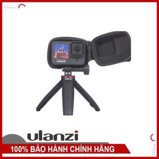 Hộp Đựng Cho Gopro Hero 9 - ULANZI GoPro Hero 9 Black Protective Bag G9-8 (FUECV)