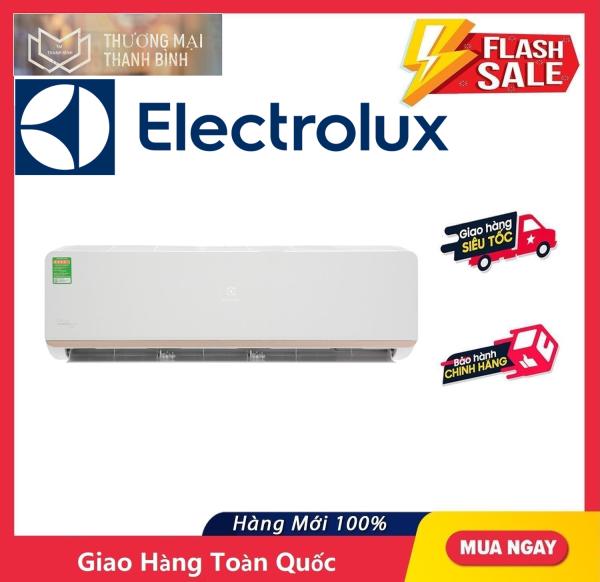 Bảng giá Máy lạnh Inverter ELectrolux ESV12CRS-B2 - Hàng chính hãng