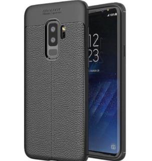 Ốp Lưng Auto Focus cho điện Samsung S6 Edge S7 S7 Edge S8 S8 Plus S9 S9 Plus thumbnail