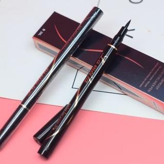Kẻ Mắt ĐEN HỘP LAMEILA eyeliner chống nước lâu trôi thanh mãnh dễ dùng nội địa chính hãng sỉ rẻ thumbnail