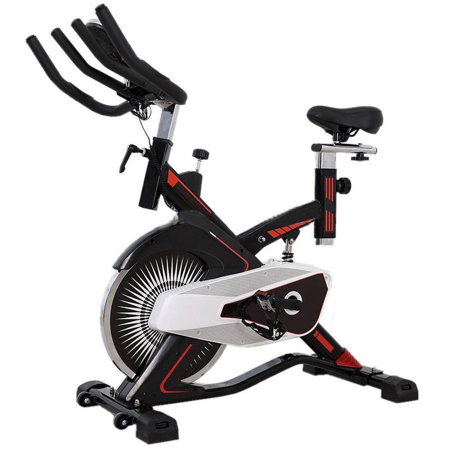 Bảng giá Xe đạp tập thể dục Air Bike MK100