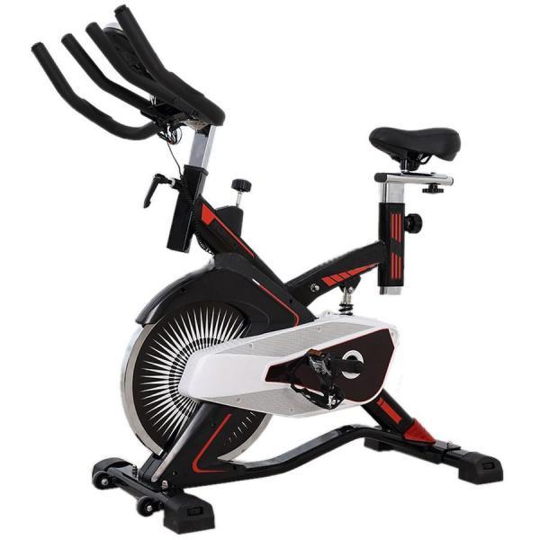 Xe đạp tập thể dục Air Bike MK100