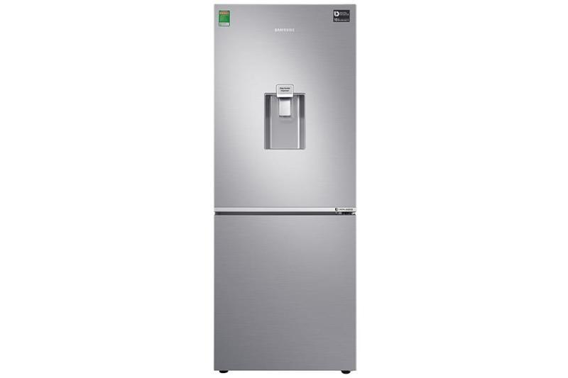 Tủ lạnh Samsung RB27N4170S8/SV Inverter 276 lít