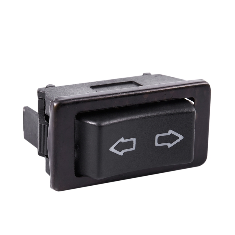 Bảng giá DC 12V 20A Momentarily 5-Pin DPDT Automobile Electric Power Window Switch Phong Vũ
