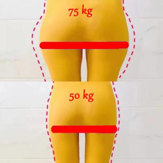 Kem thon thân kem định hình vóc dáng kem giảm béo giảm tay chân 40g đốt mỡ thừa, hợp tác với nhiều cửa hàng spa offline, kiểm tra chất lượng nhiều mặ, hiệu quả thon thân có thể thấy được thumbnail
