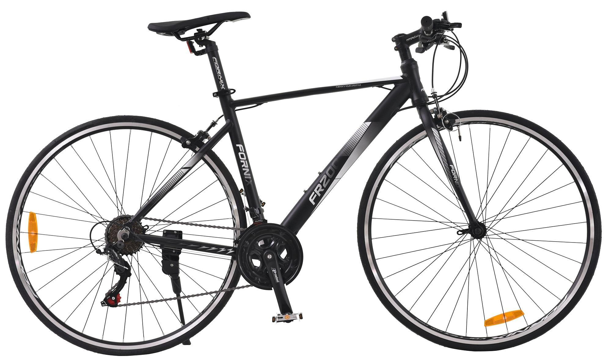 Mua Xe đạp thể thao FR100- Vòng bánh 700C- Bảo hành 12 tháng