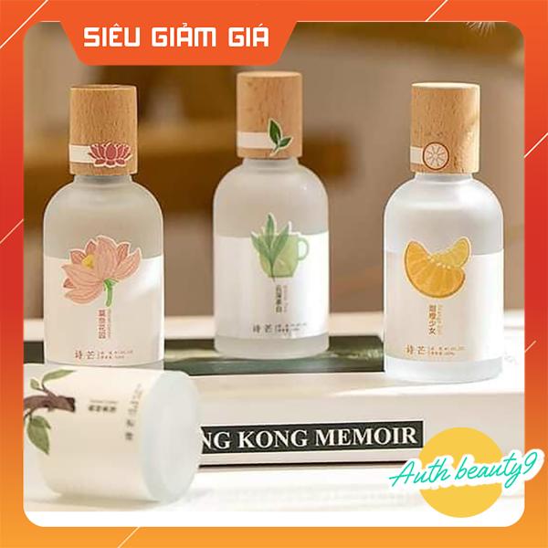 ( Mẫu Mới) Nước hoa Shimang body mist shiming nội địa trung, xịt thơm toàn thân body lưu hương đến 8h mùi hương thơm nhẹ nhàng quyến rũ sang chảnh giá rẻ