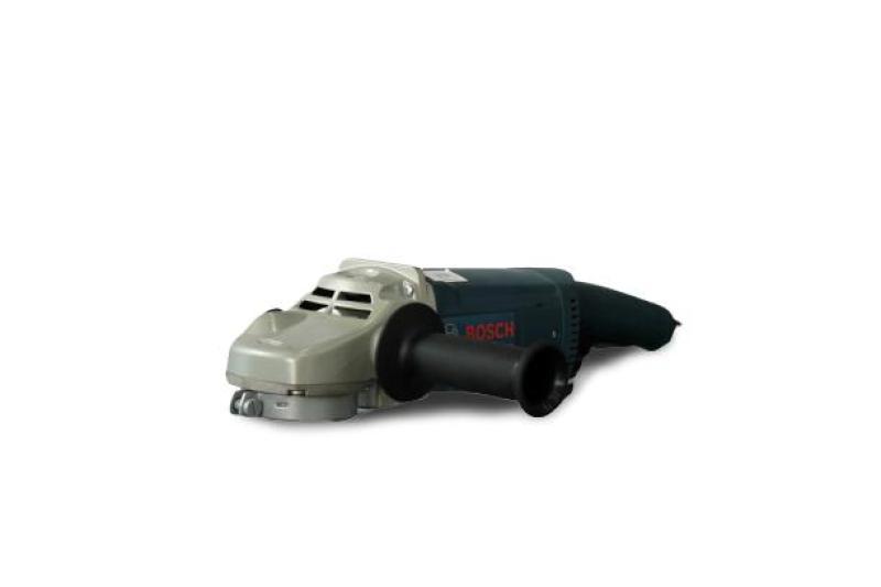 Máy mài góc GWS 20-230, 0601850104, Bosch
