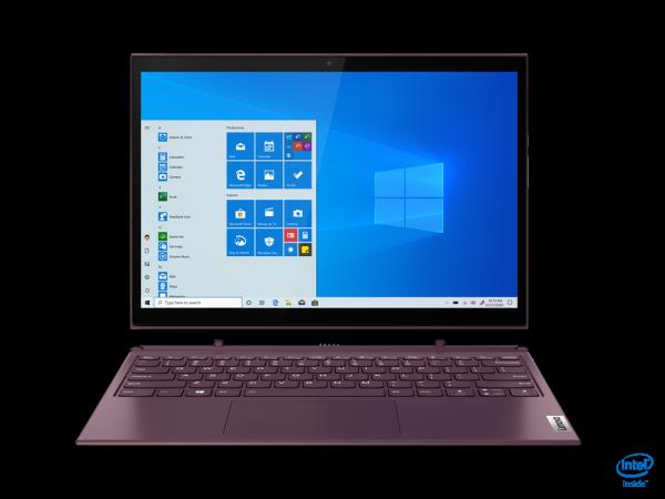 Bảng giá Máy tính xách tay Lenovo ThinkPad T14s Gen 1,i5 Phong Vũ