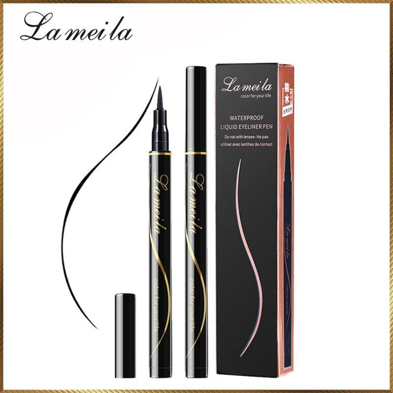 Bút kẻ mắt Lameila