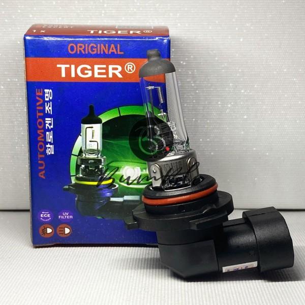BÓNG ĐÈN 9005 12V -51W TIGER