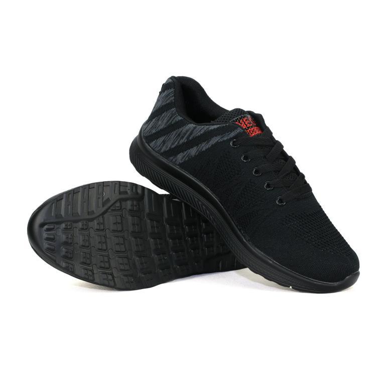 Giày thể thao thời trang nam nữ xám, xanh. đen DCA101 giá rẻ