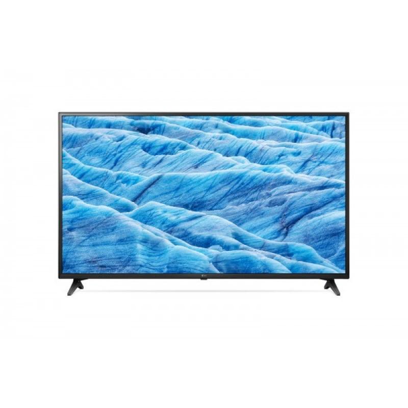 Bảng giá Smart Tivi 4K 43 inch LG 43UM7100PTA ThinQ AI