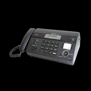 PANASONIC KX-FT983 987 Máy fax giấy nhiệt [Hàng Bãi] bảo hành 12 tháng thumbnail