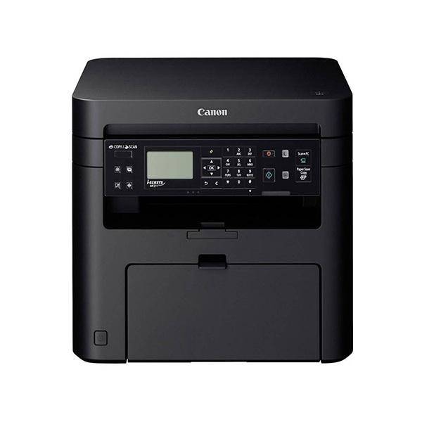 Máy in đa chức năng Canon MF241D (Print/ Copy/ Scan/ Duplex) - Hàng chính hãng Lê Bảo Minh
