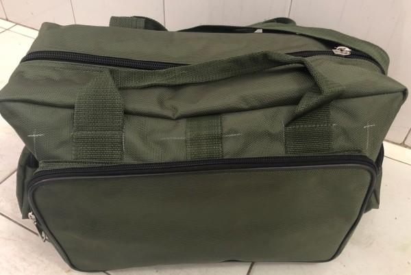 Túi đồ nghề - Hàng công ty cao cấp - TDNSDHST