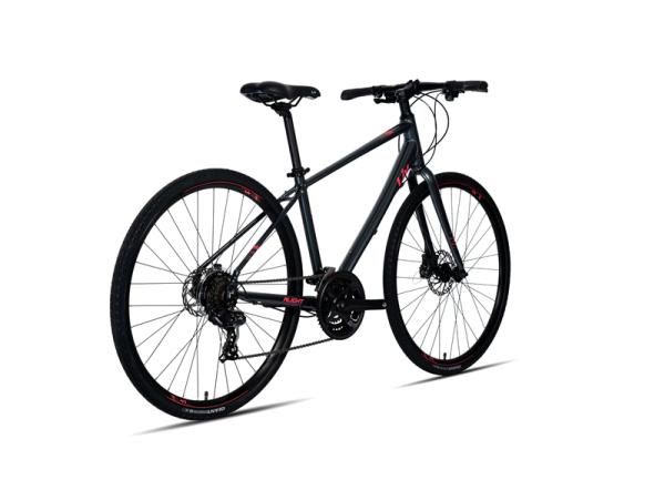 Phân phối xe đạp thể thao nữ LIV ALIGHT 2 2020 hãng Giant thiết kế cực đẹp và chất lượng