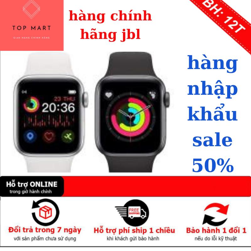Đồng hồ thông minh  Apple Watch Series 5.  Z6 lắp sim nghe gọi 2 chiều-theo dõi sức khỏe-Máy Ảnh Màn Hình Cảm -Hiển Thị Cuộc Gọi -Tin Nhắn -Thông Báo . Đồng Hồ Cho Phụ Nữ Và Nam ( Bảo hành uy tín 12 tháng )