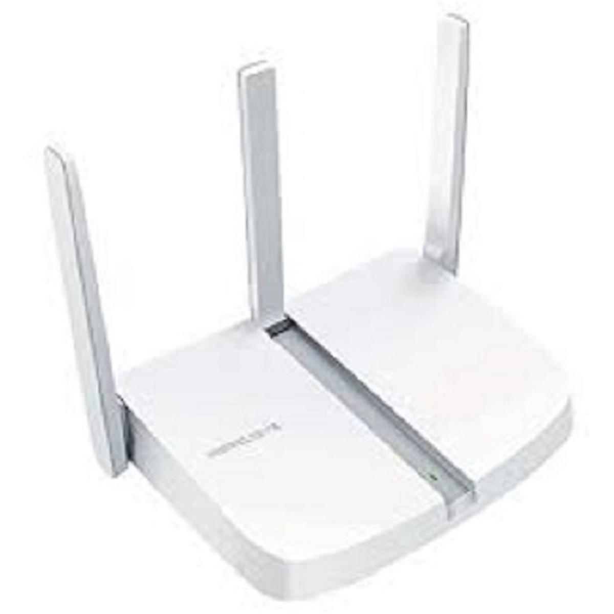 Giá Bộ phát Wifi Mercusys MW305R
