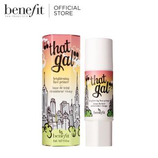 Benefit That Gal Brightening Face Primer Kem lót làm sáng mọi tông da 11ml thumbnail