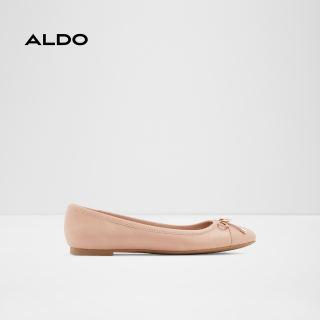 Giày búp bê nữ LOCKHEART Aldo