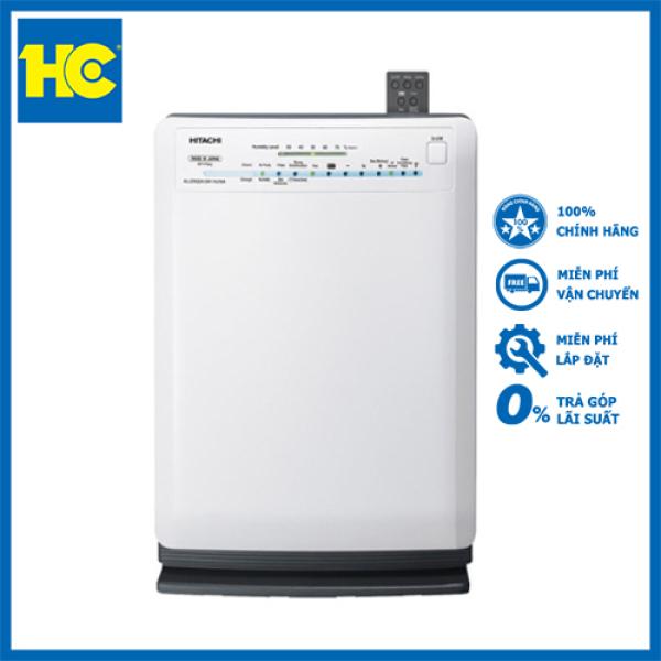 Bảng giá Máy lọc không khí Hitachi EP-P50J