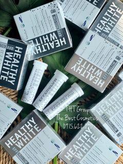 Viên Sủi Uống Trắng Da Cosmeheal Healthy White Efferglow thumbnail