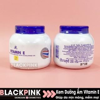 Kem Dưỡng Ẩm Vitamin E Aron - chính hãng Thái Lan thumbnail
