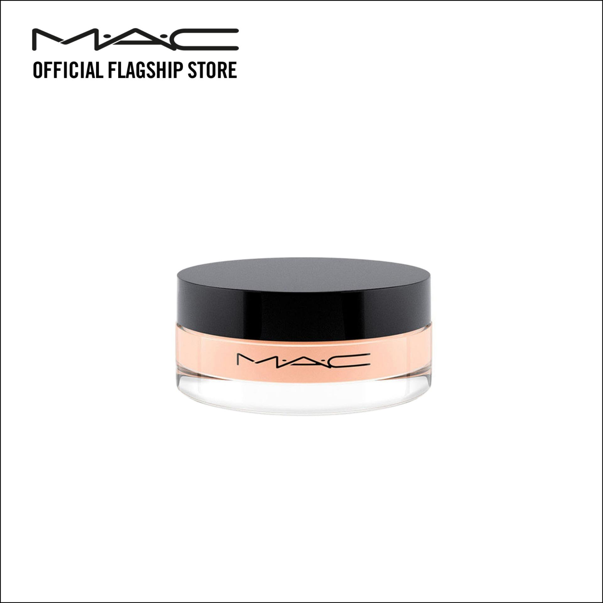 Phấn phủ dạng bột MAC Studio Fix Perfecting Powder 8g