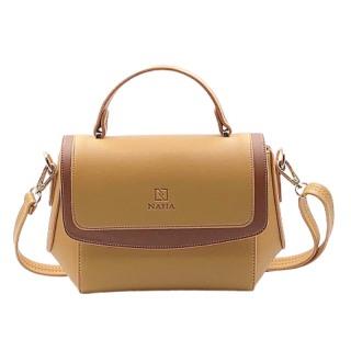 Túi đeo chéo nữ thời trang NAHA NH005 thumbnail