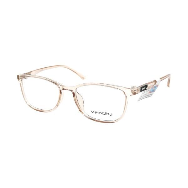Giá bán Gọng kính, mắt kính VELOCITY VL48451 053