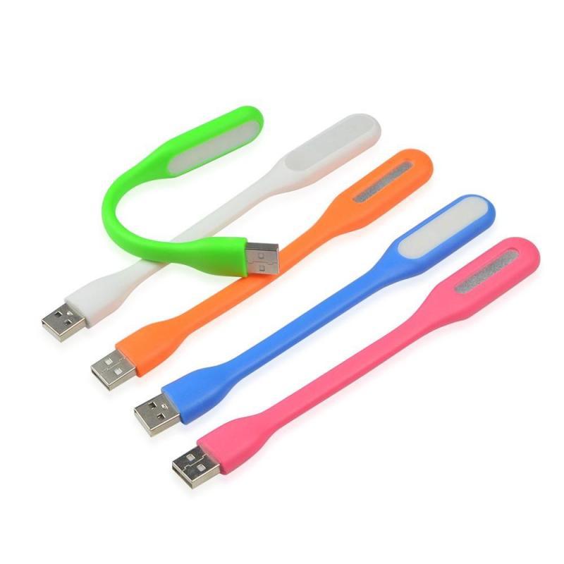 Bảng giá Bộ 5 đèn LED USB siêu sáng cắm nguồn usb (màu ngẫu nhiên) - Nem Exclusive Phong Vũ