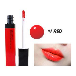 Son Bóng Dưỡng Môi Beautifit Glamfit Oil Tint Gloss LKshop thumbnail