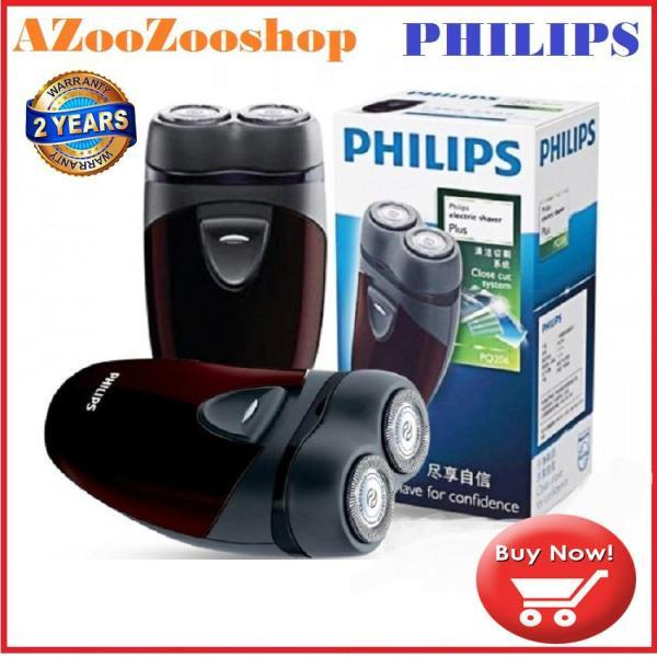 Bảng giá Máy cạo râu philips PQ206 dành cho nam, siêu bên, siêu êm - PQ206 Điện máy Pico
