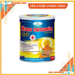 [400] sữa nghệ nano curcumin gold thumbnail
