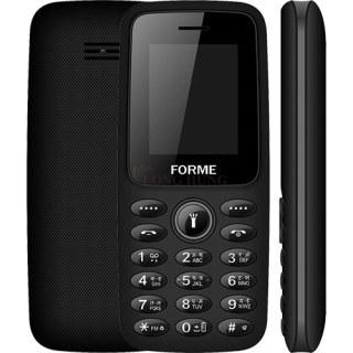 [Nhập ELJUN21 giảm 10% tối đa 200k đơn từ 99k]Điện thoại Forme A7 Màn hình 18 inch nghe FM không tai nghe Không camera 2 sim ( Bảo hành 12 tháng) thumbnail