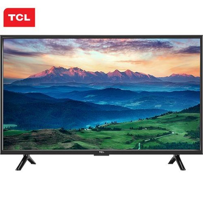 Bảng giá Tivi TCL 32 inch HD L32D2900B