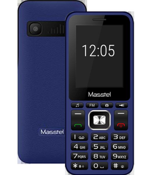 Điện thoại Masstel IZI 206