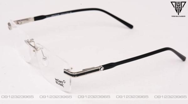 gọng kính MONTBLANC MB692 giá rẻ