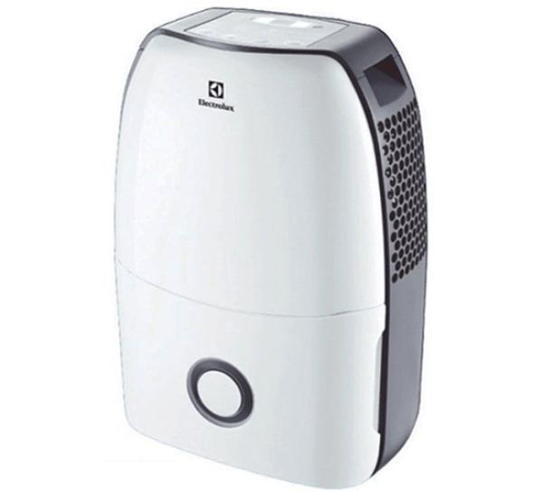 Máy hút ẩm Electrolux EDH12SDAW chính hãng bảo hành toàn quốc