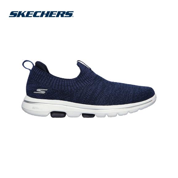 Skechers Giày Thể Thao Nữ Go Walk 5 - Trendy - 15952 giá rẻ